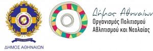 logo_opanda_dhmou